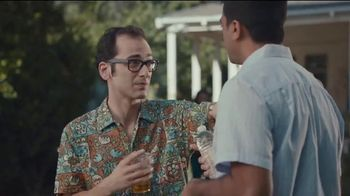 NHTSA TV Spot, 'Buzzed Driving: Summer BBQ' - Thumbnail 3