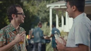 NHTSA TV Spot, 'Buzzed Driving: Summer BBQ' - Thumbnail 8