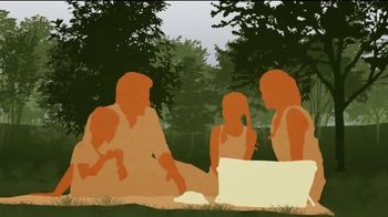 Ducks Unlimited TV Spot, 'Wetlands' - Thumbnail 9