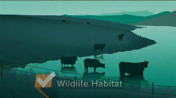 Ducks Unlimited TV Spot, 'Wetlands'
