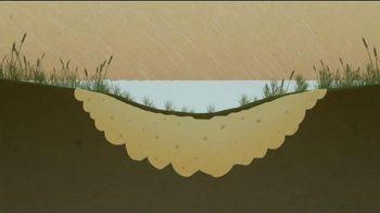 Ducks Unlimited TV Spot, 'Wetlands' - Thumbnail 3