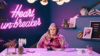 Match.com TV Spot, 'Dating, Ugh!!' Featuring Rebel Wilson - Thumbnail 1