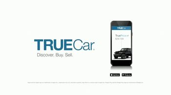 TrueCar TV Spot, 'Rock Crawling' - Thumbnail 9