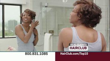 Hair Club TV Spot, 'Download Our Free eBook' - Thumbnail 6
