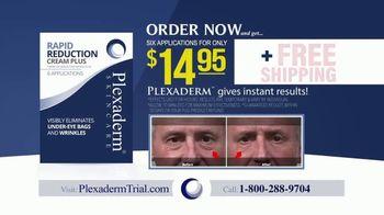 Plexaderm Skincare TV Spot, '$14.95 Trial' - Thumbnail 10
