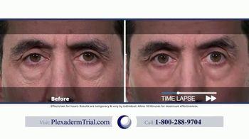Plexaderm Skincare TV Spot, '$14.95 Trial' - Thumbnail 3