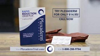 Plexaderm Skincare TV Spot, '$14.95 Trial' - Thumbnail 4