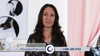 Plexaderm Skincare TV Spot, '$14.95 Trial' - Thumbnail 5