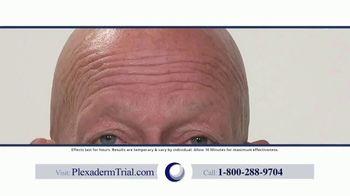 Plexaderm Skincare TV Spot, '$14.95 Trial' - Thumbnail 6