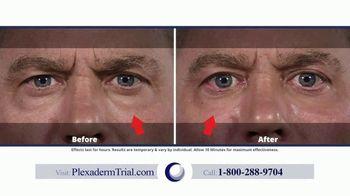 Plexaderm Skincare TV Spot, '$14.95 Trial' - Thumbnail 8