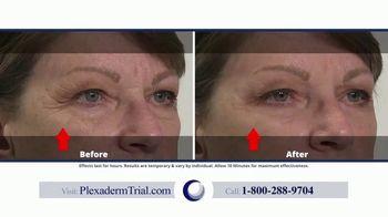 Plexaderm Skincare TV Spot, '$14.95 Trial' - Thumbnail 9