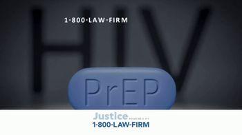 Kresch Legal Services TV Spot, 'HIV Medication and Kidney Disease or Bone Density Loss' - Thumbnail 1