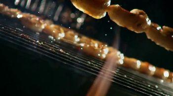 Red Lobster Weekday Win Menu TV Spot, 'Five Days, Five Deals' - Thumbnail 1