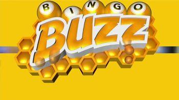Miccosukee Resort & Gaming TV Spot, 'Bingo Buzz' - Thumbnail 1