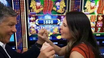Miccosukee Resort & Gaming TV Spot, 'Bingo Buzz' - Thumbnail 2
