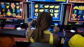 Miccosukee Resort & Gaming TV Spot, 'Bingo Buzz' - Thumbnail 3