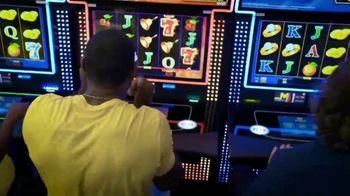 Miccosukee Resort & Gaming TV Spot, 'Bingo Buzz' - Thumbnail 4