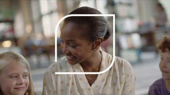 TIAA Bank Yield Pledge Promise TV Spot, 'Tomorrow's Success' - Thumbnail 5