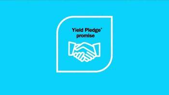 TIAA Bank Yield Pledge Promise TV Spot, 'Tomorrow's Success' - Thumbnail 6