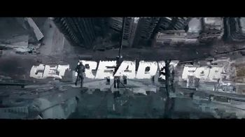Fast & Furious Presents: Hobbs & Shaw - Alternate Trailer 105