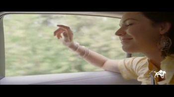 2020 Toyota Corolla TV Spot, '2019 MTV Video Music Awards: Stone Pony' Featuring The Jonas Brothers [T1] - Thumbnail 5