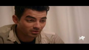 2020 Toyota Corolla TV Spot, '2019 MTV Video Music Awards: Stone Pony' Featuring The Jonas Brothers [T1] - 16 commercial airings