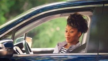 Dairy Queen 2 for $4 Super Snacks TV Spot, 'This Mom Runs on Snacks' - Thumbnail 2