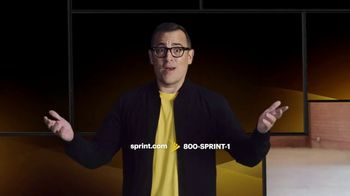 Sprint TV Spot, 'Galaxy Note10: 50 Precent Off' - Thumbnail 5