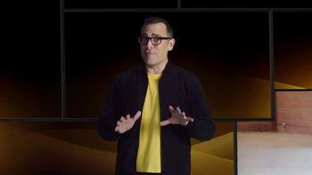 Sprint TV Spot, 'Galaxy Note10: 50 Precent Off' - Thumbnail 1