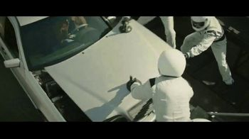 Mercedes-Benz Summer Event TV Spot, 'Non-Stop Engineering: From the Start' [T2] - Thumbnail 2