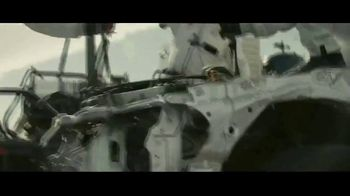 Mercedes-Benz Summer Event TV Spot, 'Non-Stop Engineering: From the Start' [T2] - Thumbnail 4