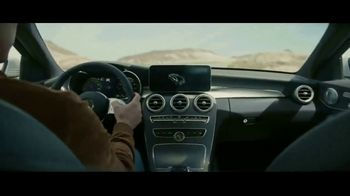 Mercedes-Benz Summer Event TV Spot, 'Non-Stop Engineering: From the Start' [T2] - Thumbnail 6