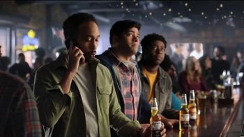 Corona Extra TV Spot, 'Football Rules' Featuring Tony Romo - Thumbnail 8