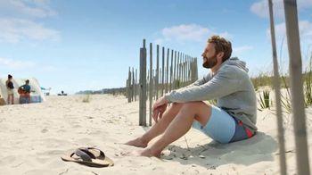 SKYRIZI TV Spot, 'Feel Free to Bare Your Skin' - Thumbnail 1