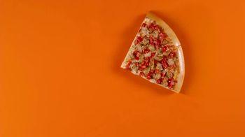 Little Caesars Pizza HOT-N-READY Quattro TV Spot, '¡Guau!' [Spanish] - Thumbnail 1