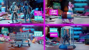 Fornite Jumbo Loot Llama TV Spot, 'Something Major' - Thumbnail 7