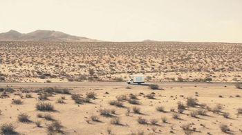 DuraLast TV Spot, 'The Ice Truck' - Thumbnail 1