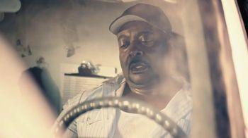 DuraLast TV Spot, 'The Ice Truck' - Thumbnail 2