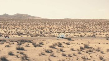 DuraLast TV Spot, 'The Ice Truck' - Thumbnail 5