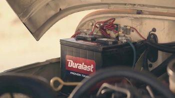 DuraLast TV Spot, 'The Ice Truck' - Thumbnail 9