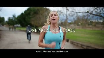 BOTOX Cosmetic TV Spot, 'Own Your Look: $50 Off' - Thumbnail 2