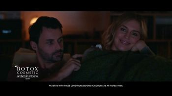 BOTOX Cosmetic TV Spot, 'Own Your Look: $50 Off' - Thumbnail 6