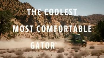 The Great North American Test Drive: Gator XUV835: Save $500 thumbnail