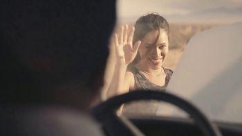 AutoZone TV Spot, 'El camión de hielo' [Spanish] - Thumbnail 7