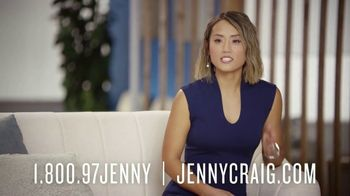 Jenny Craig TV Spot, 'Shiella: Consultants Make All the Difference' - Thumbnail 2