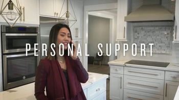 Jenny Craig TV Spot, 'Shiella: Consultants Make All the Difference' - Thumbnail 4