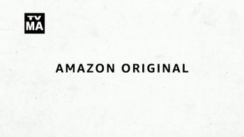 Amazon Prime Video TV Spot, 'Alonzo Bodden: Heavy Lightweight' - Thumbnail 1