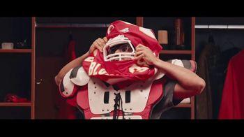 DIRECTV NFL Sunday Ticket TV Spot, 'A Better Way: Jersey' Featuring Patrick Mahomes - Thumbnail 6