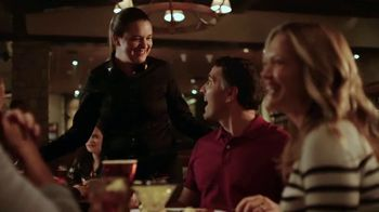 LongHorn Steakhouse Cookout TV Spot, 'Don't Miss Out' - Thumbnail 8