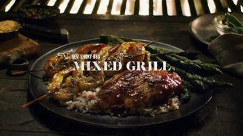 LongHorn Steakhouse Cookout TV Spot, 'Don't Miss Out' - Thumbnail 6